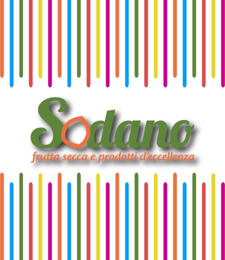 Sodano_450x520