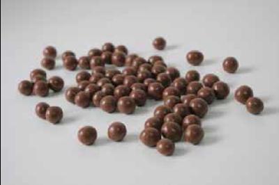 amarene-cioccolato-latte-ingr-past