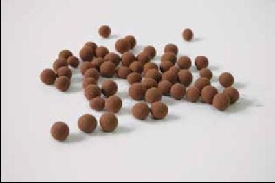 amarene-cioccolato-tart-latte-ingr-past