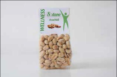 arachidi-sgusciati-naturale-well