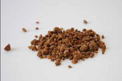 granella-pistacchio-pralinato-ingr-past