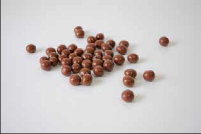 nocciole-cioccolato-latte-ingr-past