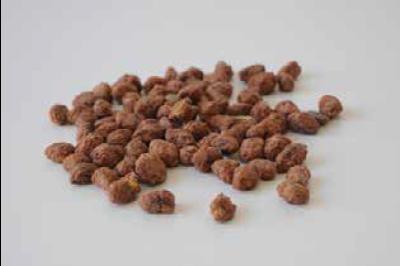 pistacchio-pralinato-ingr-past