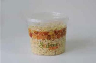 pomita-salata-ingr-past