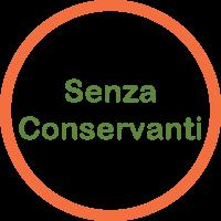 Senza_Conservanti