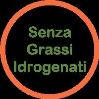 Senza_Grassi_Idrogenati