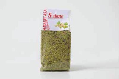 farina-di-pistacchio-al-naturale
