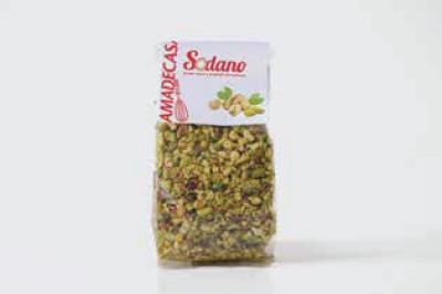 granella-di-pistacchio-al-naturale