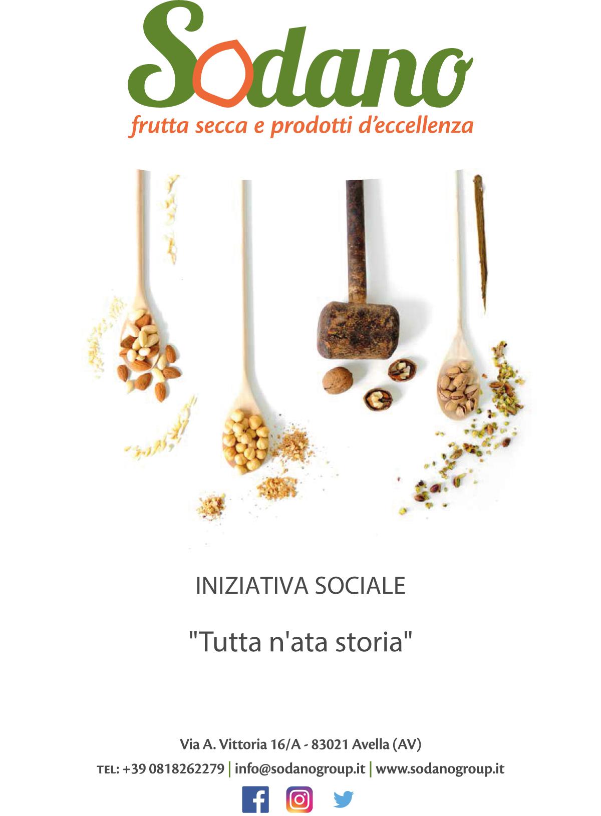 iniziativa-sociale-Tutta-n-ata-storia