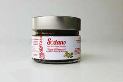 pasta-di-pistacchi-in-purezza
