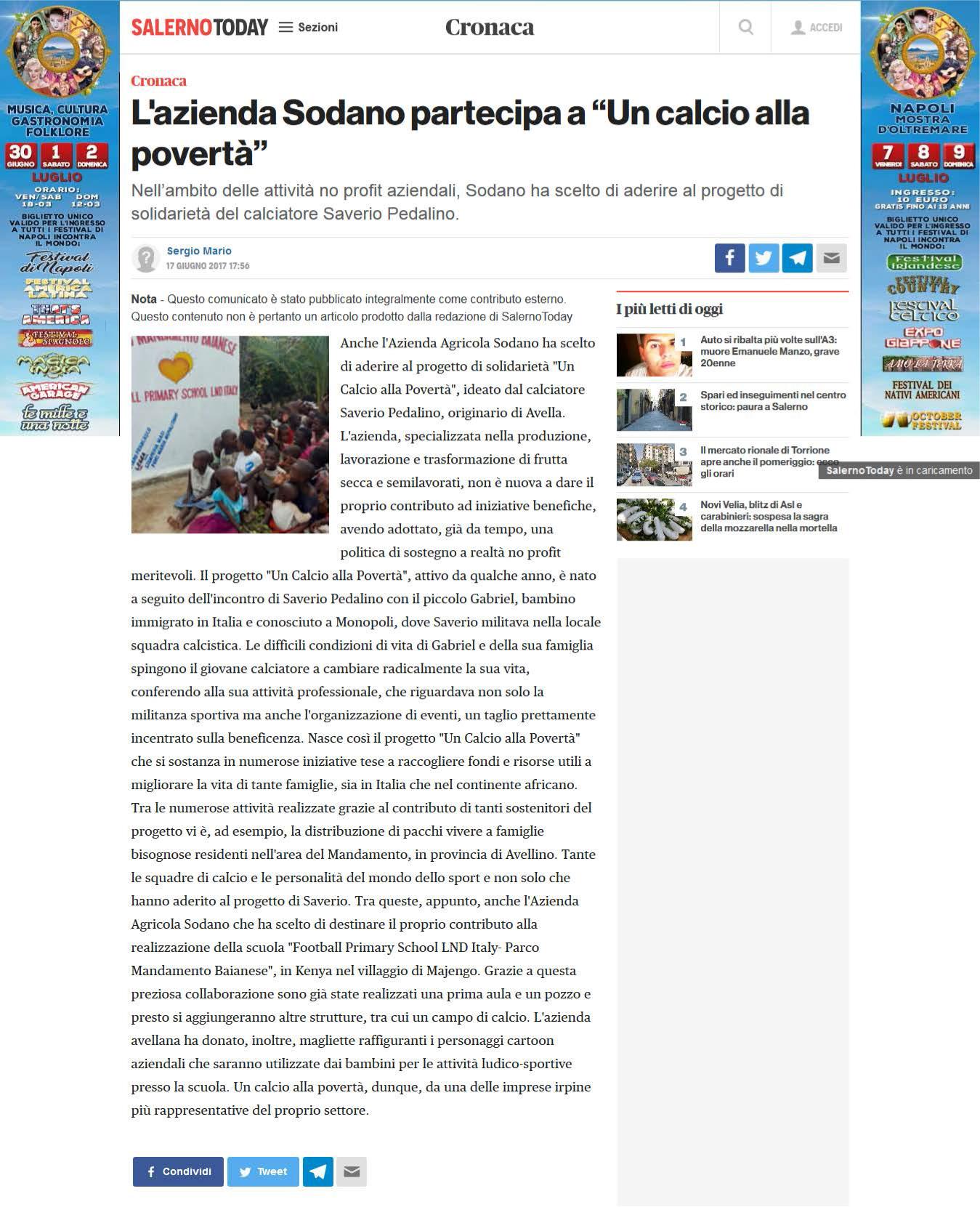 un-calcio-alla-poverta-10