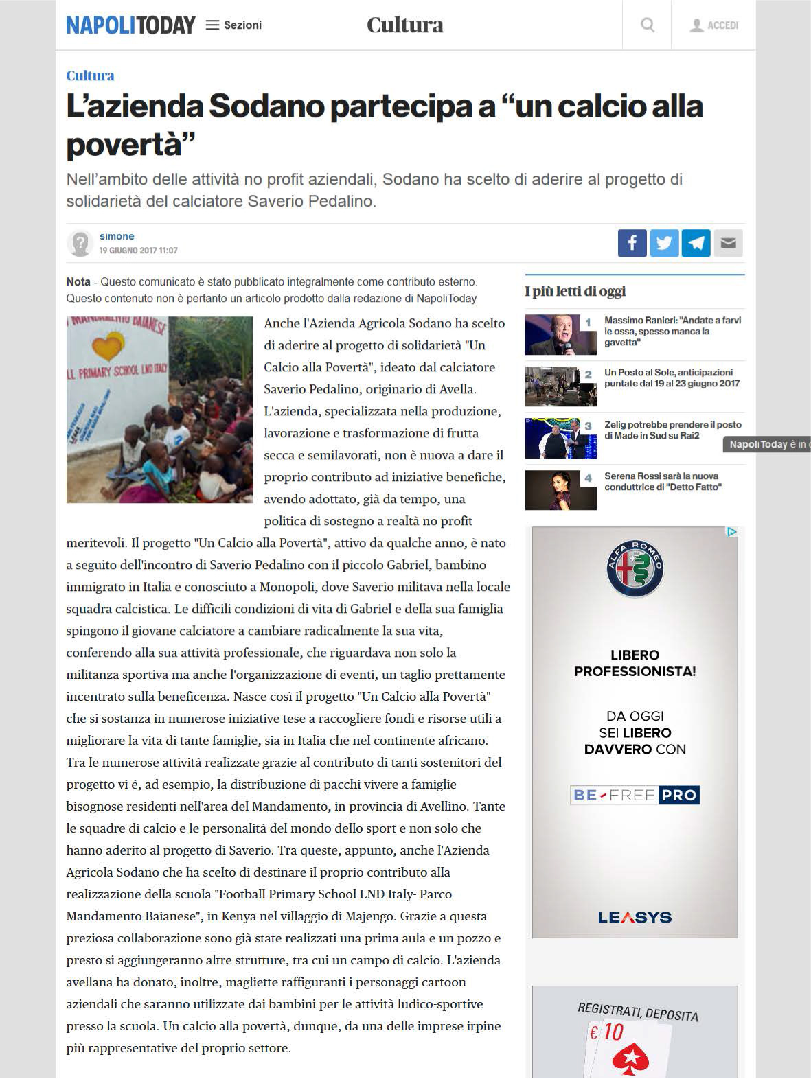 un-calcio-alla-poverta-13