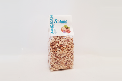 1.Granella-di-Nociole-Sgusciate-Tostate