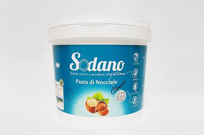 2.Pasta-di-nocciole-in-purezza---classic