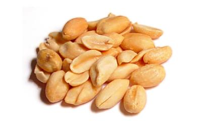 24.Arachidi-Sgusciate-Tostate-e-Salate