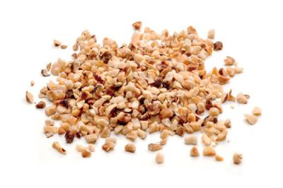 3.Granella-di-nocciole-Tostate-(2)