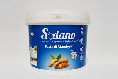 3.Pasta-di-Mandorle-in-purezza