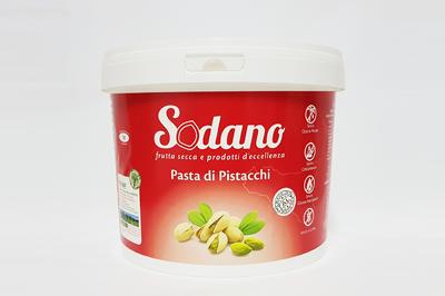 4.Pasta-di-pistacchio-in-purezza