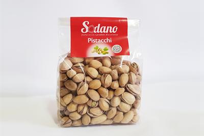 5.Pistacchi-Tostati-e-Salati