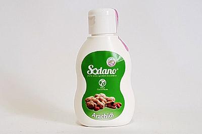 6.Crema-di-Arachidi