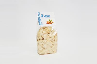 6.Lamelle-di-Mandorle-Sgusciate-Pelate