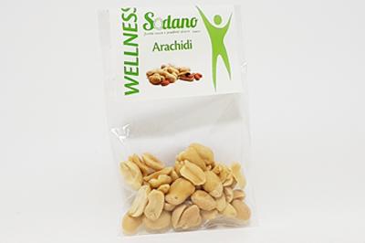 7.Arachidi-Sgusciati-Naturale