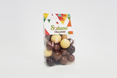 7.Mix-Dragees---Amarenericoperte-al-cioccolato-al-latte-bianco-e-fondente