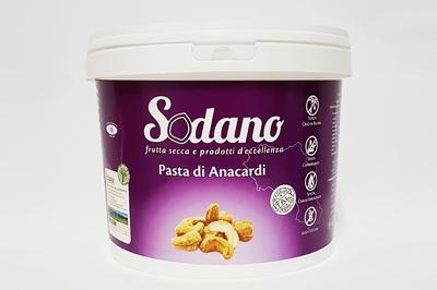 8.Pasta-di-anacardi-in-purezza