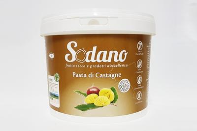 9.Pasta-di-Castagne-in-purezza