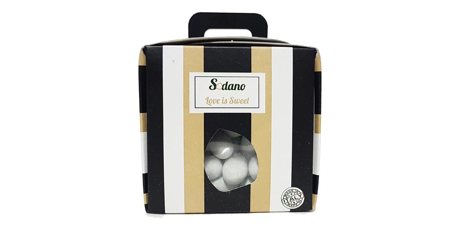 8.Box-Linea-Chocolate_Modificata