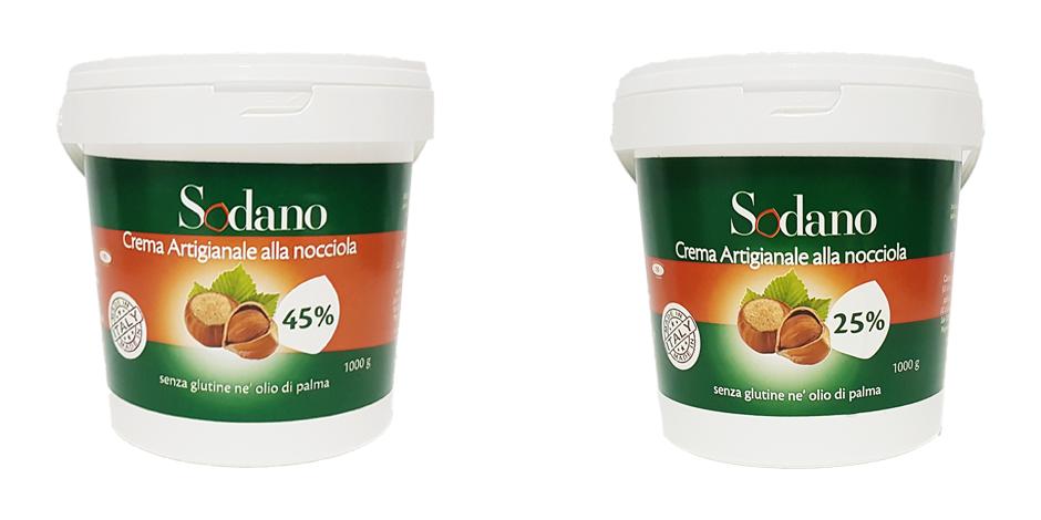Crema_Nocciola_25%_45%